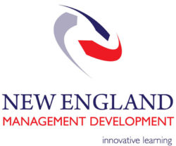 New England Management Development