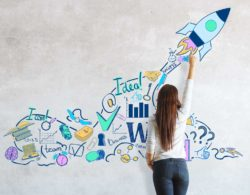 Action Learning Leadership Development Program