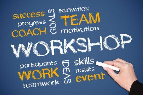 Team Building Programmes